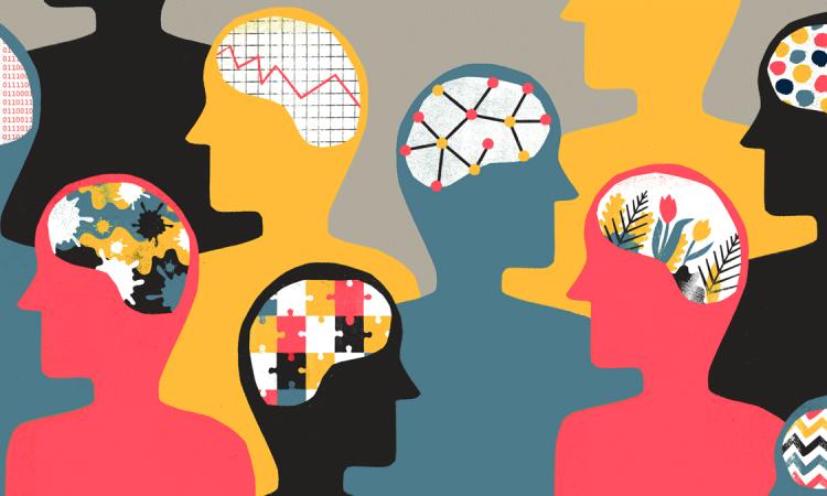 Sativa – Treating Psychological Ailments