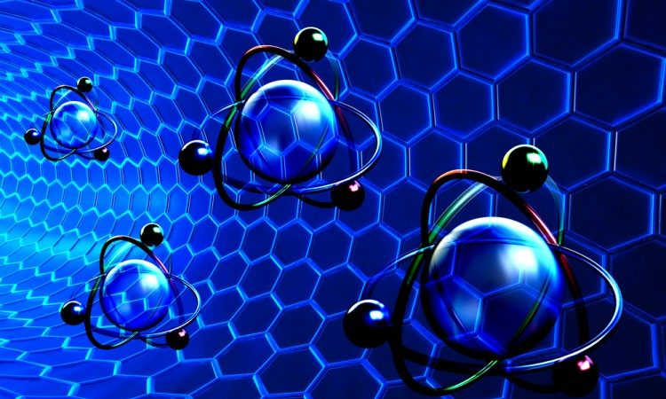 7 Incredible Benefits of Nanotechnology