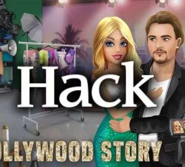 Hollywood Hacks
