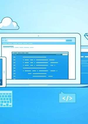 Best Web Development & Design Software ( Free & Paid )