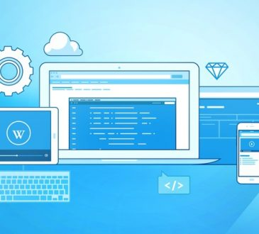 Best Web Development & Design Software ( Free & Paid )