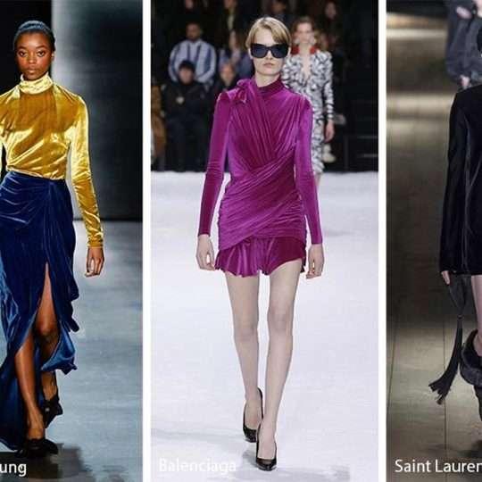 Var Man Hittar Vackra Festklänningar För Större kvinnor
