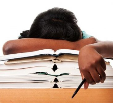 Cons of Sports Participation Regarding Academic Performance