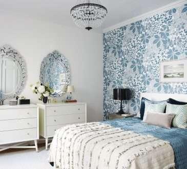 Lovely Bedroom Ideas 2019