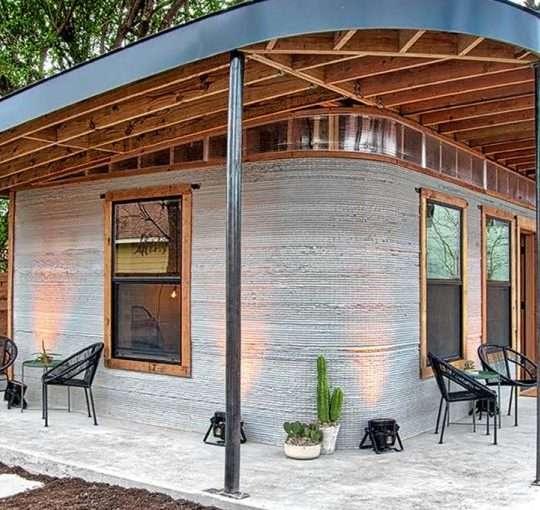 Revolutionize Your House Into a Home