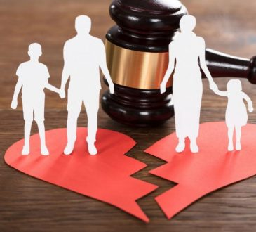 10 Facts About Divorce That You Didn't Know