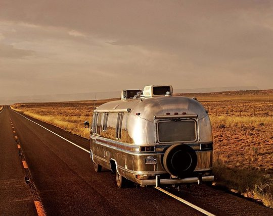 How To Plan An Expert Road Trip Adventure Like A Pro