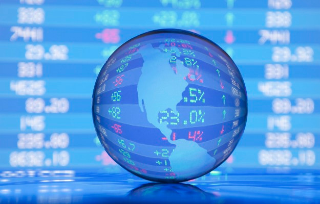 global economy after coronavirus