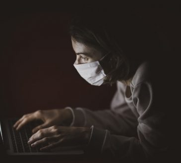 Handle Addiction During the COVID-19 Pandemic