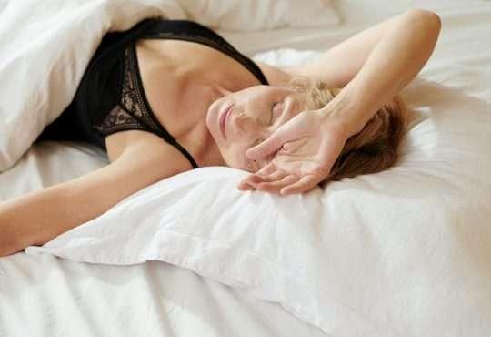 sleep-cycle