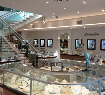 Top 5 Best Jewelry Stores in Huntington Beach California