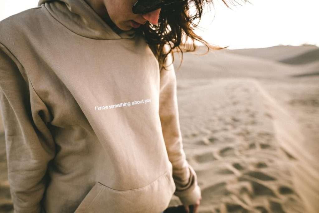 hoodie brands